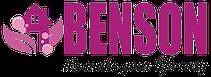 Ковш с крышкой мраморное покрытие Benson BN-304 (2.1 л)   сотейник   ковшик Бенсон   набор посуды PR5, фото 3