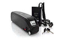 Аккумулятор для электровелосипеда Li-ion 36v 10Ah