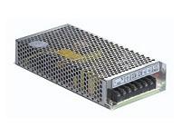 Блок питания 48В 3А  SKS-145-48