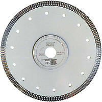 Алмазный диск по плитке Kona Flex 200 х 1,8 х 10 х 25,4 Gres