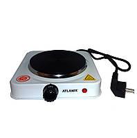 Електрична плита Atlanfa AT-1755a
