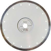 Алмазный диск по плитке Kona Flex 230 х 2,0 х 10 х 25,4 Gres