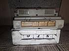 №48 Б/у блок управления печкой/климатконтролем 3B1907044A для Volkswagen Passat B5 1995-2000, фото 3
