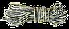 Шнур в'язаний поліпропіленовий Ø 12,0 мм