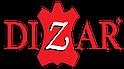Dizar Украина - чемоданы, сумки, аксессуары