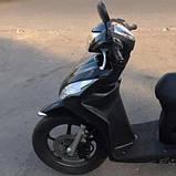 Honda Dio 110, фото 2