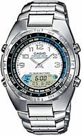 Часы мужскиеCasioAMW-700D-7AVEF