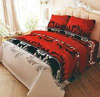 Набор постельного белья №с233  Двойной, фото 1