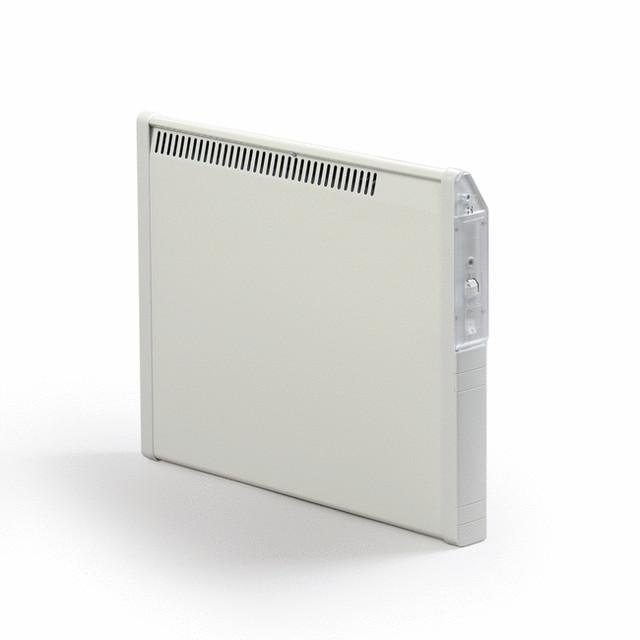 Брызгозащищенные электроконвекторы с электронным термостатом ROTI
