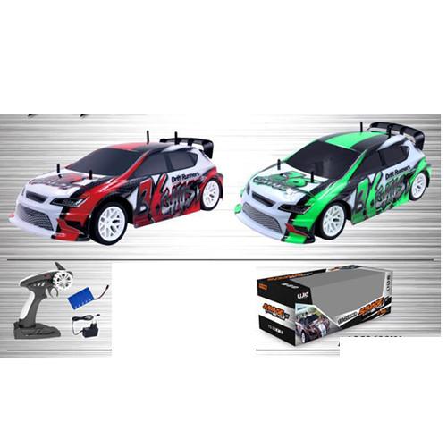 Купить Радиоуправляемые игрушки, Машина UJ99-106 р/у2, Bambi