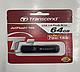 Флешка Transcend 64 GB, фото 2