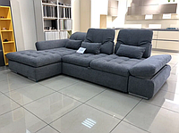 Престиж модульный диван  Ромира