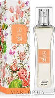 Женская парфюмированная вода 50 мл L'Imperatrice - Dolce & Gabbana от  LAMBRE №24 Императрица 3