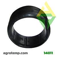 Бандаж колеса секції КРН-5,6 КРН-46 09-01