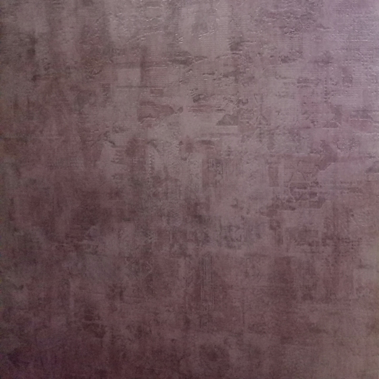 Линолеум Tarkett Absolut Lenox 2 ширина 3  метра