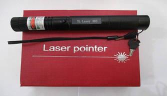Лазерная указка YL-Laser 303