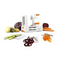 Овощерезка спиральная Special vegetable slicer, фото 1