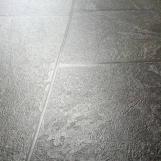 Линолеум Tarkett Absolut Mangus 4 / 1,5  м, фото 2
