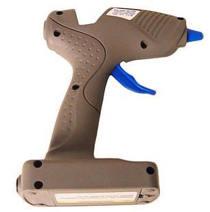 Пистолет для силиконового клея S 609, фото 2
