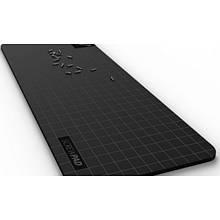 Магнитный коврик Xiaomi Mijia Wowstick Wowpad 2 Black