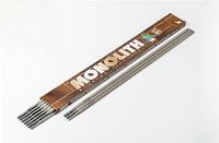 Электроды Монолит РЦ  Ø3 (1 кг)