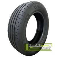 Летняя шина Fulda EcoControl HP2 205/55 R16 91V