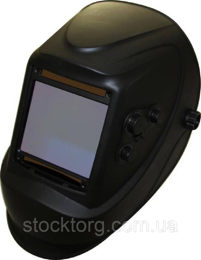 Сварочная маска Edon ED-20000