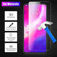 Защитное стекло Glass для Motorola One Hyper