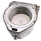 Теплообменник котла Vaillant 065113 ecoTEC, ecoBLOCK, ecoMAX 065100, 065015, фото 2
