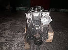 №40 Б/у блок двигателя AKL 1.6 для Skoda Octavia Tour 1997-2010, фото 3