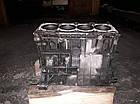 №40 Б/у блок двигателя AKL 1.6 для Skoda Octavia Tour 1997-2010, фото 2