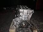 №40 Б/у блок двигателя AKL 1.6 для Skoda Octavia Tour 1997-2010, фото 4