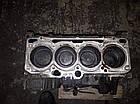 №40 Б/у блок двигателя AKL 1.6 для Skoda Octavia Tour 1997-2010, фото 5