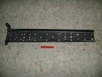 Лонжерон рамы левый / правый ЮМЗ-6(заводской), фото 1