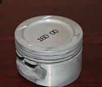 LANOS ЛАНОС   Поршень стандарт Ланос, Нексия  GM Корея (ориг) 96081975