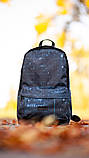 Рюкзак South Matrix, фото 2