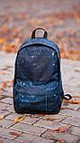 Рюкзак South Matrix, фото 3