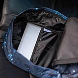 Рюкзак South Matrix, фото 4