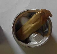 LANOS ЛАНОС  Поршень 0,25 + палец Ланос, Лачетти 1,6  DOHC SWP Корея