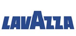 Кава Lavazza