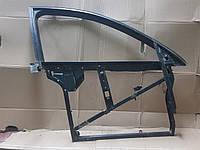 4B0837754A Рамка двери,правая передняя для A6 C5 2.5TDI 1997-2004