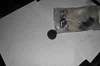 LANOS ЛАНОС Втулка болта стабилизатора (демпфер) Ланос, Некия  GM Корея (ориг)  02875013