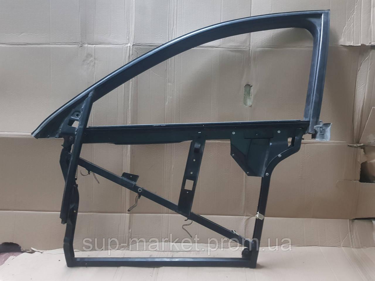 4B0837753A Рамка двери,левая передняя для A6 C5 2.5TDI 1997-2004
