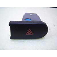 LANOS ЛАНОС Кнопка аварийной сигнализации Lanos, Sens GM Корея (ориг) 96231858