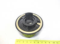 LANOS ЛАНОС Контакт скользящий рулевой Ланос GM Корея (ориг) 96304414