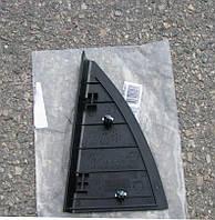 LANOS ЛАНОС Накладка треугольная задней двери правая внутренняя LANOS GM Корея (ориг) 96238370