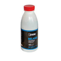 Меласса GSTREAM PREMIUM Натурал 500 мл (650 грамм)