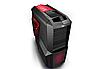 PC Brain Xeon Z11 Plus E5-24