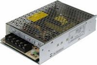Блок питания 3.3В 20А  SKS-100-3,3