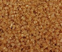 Посыпка сахарные кристалы